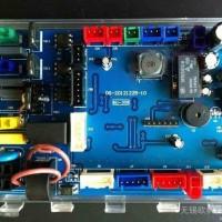 供应ALFUNKZ-25智能马桶控制器