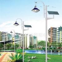 大妙光018制作太阳能庭院灯太阳能led庭院