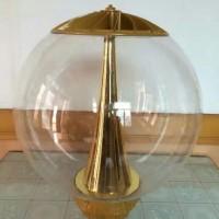 供应大妙光059中华灯厂家 质量好价格优组合灯 玉兰灯 8米中华灯 LED12米中华灯