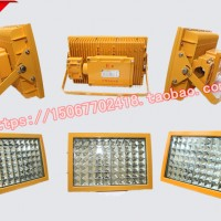CCD97-100W防爆LED泛光灯 石油化工专用LED防爆泛光灯功率100W
