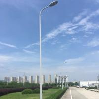 璀璨CC-280  6米路灯杆 led路灯