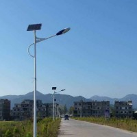 农村LED路灯厂家 5米路灯报价 LED路灯参数 太阳能路灯维修