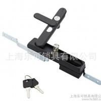 MS800(带挂型防爆配电柜连杆锁高压配电柜连杆锁机械门锁